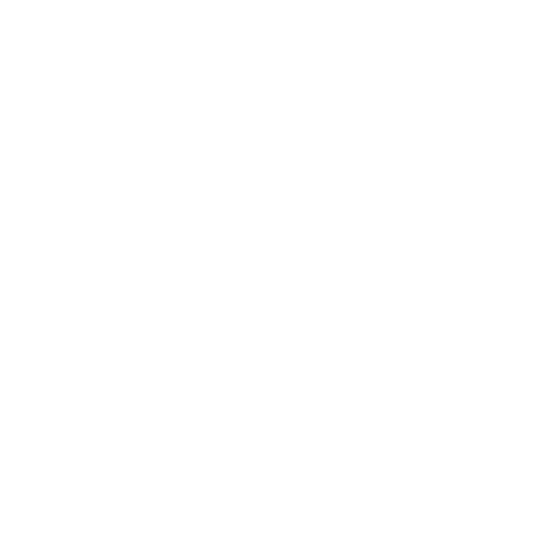 Renewable Consulting